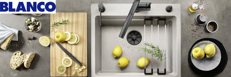 Bosch beépíthető konyhagép akció