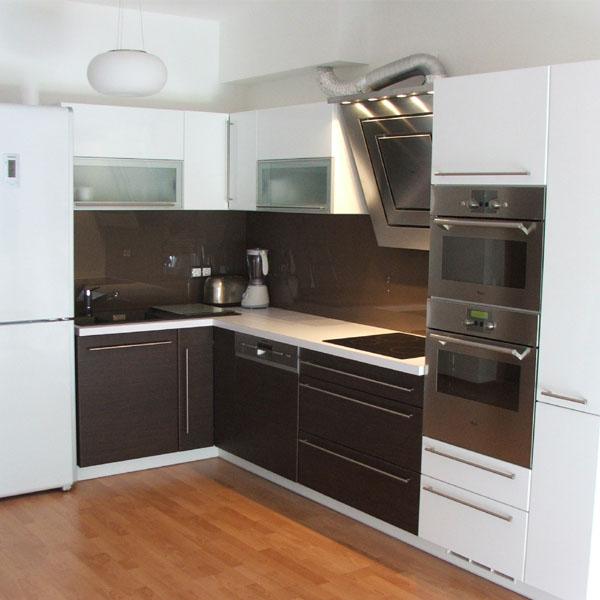 Egyedi bútor gyártás - D&T Stúdió - konyhabútor, egyedi bútor ...