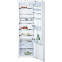 Bosch KIR81AD30 beépíthető hűtőgép
