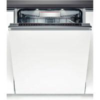 Bosch SMV88TX05E teljesen beépíthető mosogatógép
