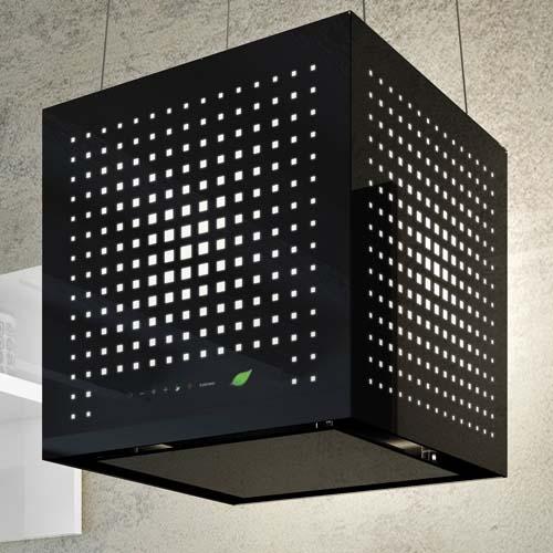 Rubik E.ion