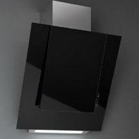 Falmec ARIA NRS BLACK fekete design páraelszívó