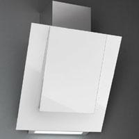 Falmec ARIA NRS WHITE fehér design páraelszívó