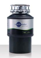 InSinkErator Model 66