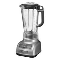 Kitchenaid turmixgép 1,7 L ezüst