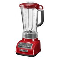 Kitchenaid turmixgép 1,7 L piros