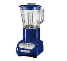 Kitchenaid turmixgép I. kobaltkék