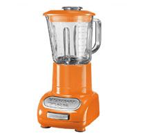 Kitchenaid turmixgép I. narancs