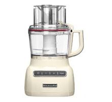 Kitchenaid multifunkciós kisgép 2,1 L mandulakrém
