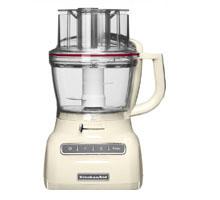Kitchenaid multifunkciós kisgép 3,1 L mandulakrém
