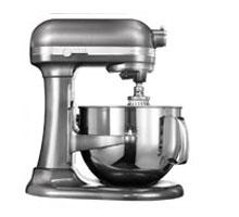 Kitchenaid professzionális robotgép IV. medál ezüst