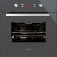 Nodor D 809 DT AG önállóan beépíthető sütő
