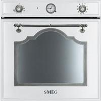 SMEG SF750BS beépíthető multifunkciós sütő, bézs