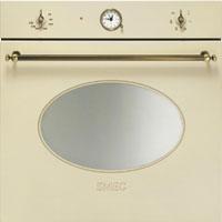 SMEG SF800PO beépíthető sütő