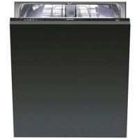 SMEG ST521 teljesen integrált mosogatógép 60 cm