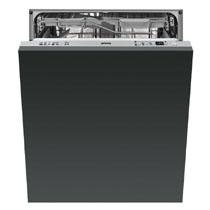 SMEG STA6539L3 teljesen integrált mosogatógép 60 cm