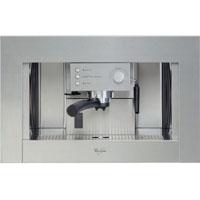 Whirlpool ACE 010/IX beépíthető kávéfőzőgép