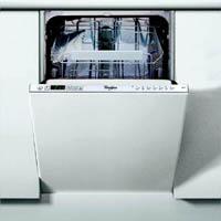 Whirlpool ADG 422 beépíthető mosogatógép