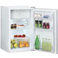 Whirlpool ARG 450/A+ beépíthető hűtőszekrény