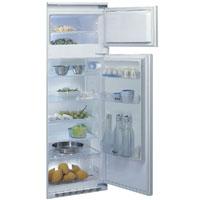 Whirlpool ART 380/A+ beépíthető hűtőszekrény