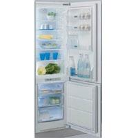Whirlpool ART 459/A+/NF/1 beépíthető hűtőszekrény