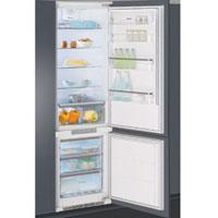 Whirlpool ART 963/A+/NF beépíthető hűtőszekrény
