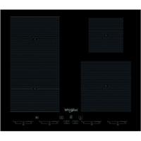 Whirlpool SMC 604F/NE indukciós főzőlap