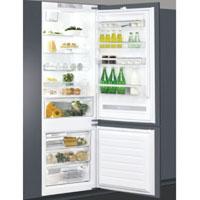 Whirlpool SP40 801EU beépíthető hűtőszekrény