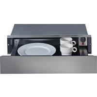 Whirlpool WD 142 IX beépíthető melegentartó fiók
