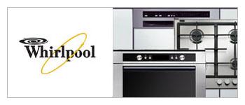 Whirlpool konyhagépek